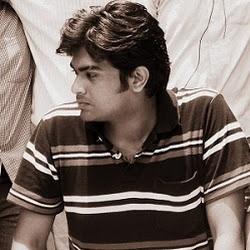 Anik Chakraborty