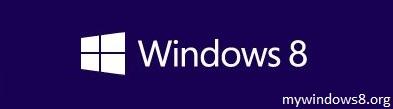 Windows 8 upgrade offers