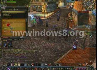 Reduce latency in windows 8 - Play LAN games Faster