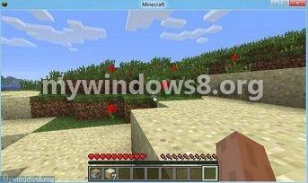 Play Online Minecraft