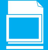 Batch renaming files in Windows 8