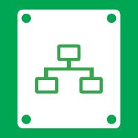 Windows 8 hosts file