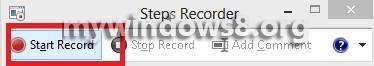 Start-Record.jpg