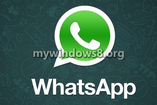 History Settings for Whatsapp