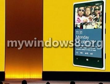 Windows Store got 1.7 Million Downloads