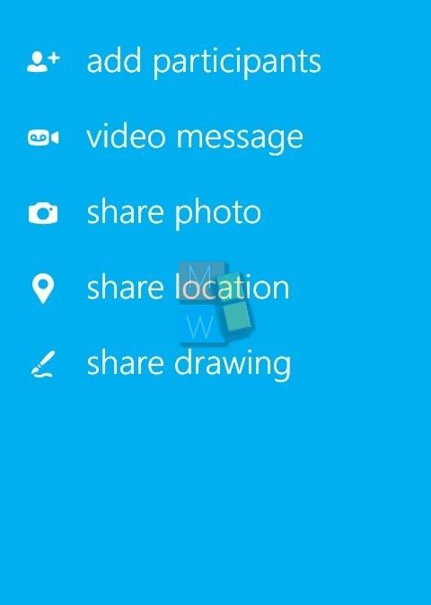 Sharing-drawing