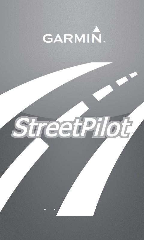 garmin-streetpilot
