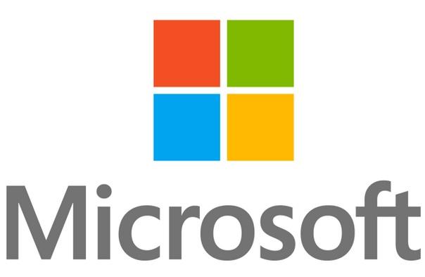 Microsoft's tips for setting passwords