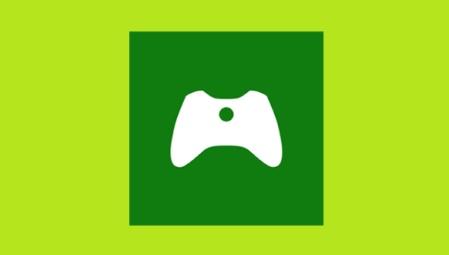 Games Hub update for Windows Phone 8.1 brings back the app in the app list