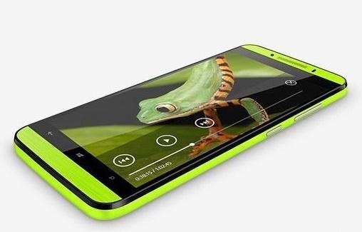 Blu Win HD LTE might get Windows Phone 8.1 Update 2