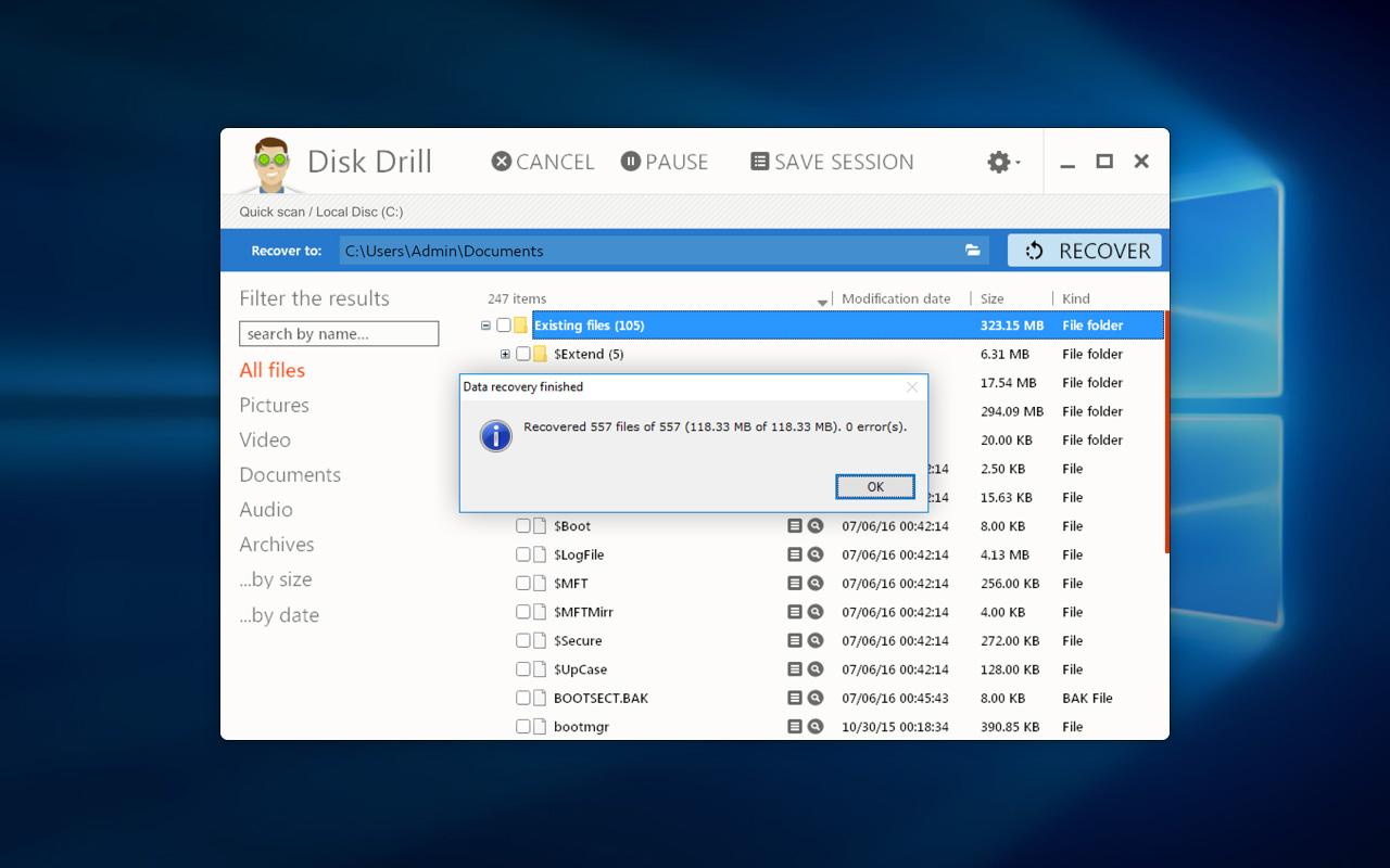 5-Disk-Drill-Win-Done