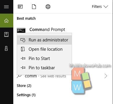 how to delete older version of windows 10