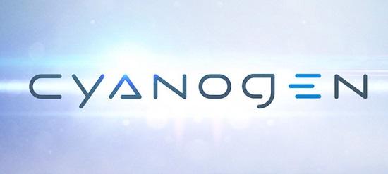 Microsoft aiming to integrate Cortana deeply into Cyanogen OS