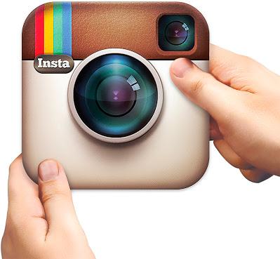 Instagram app for Windows Phone is broken