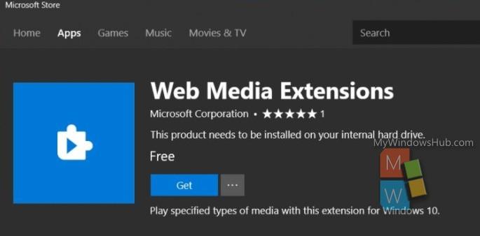 OGG Files On Windows 10