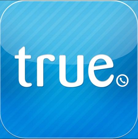 Truecaller Beta version released for Windows 10 Mobile
