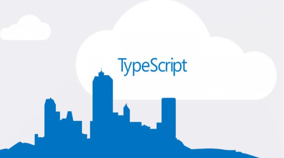typescript 3.0