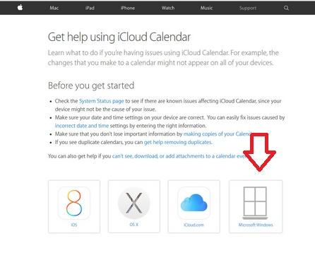 Apple mocks Microsoft Windows by replacing the Windows logo with a normal window
