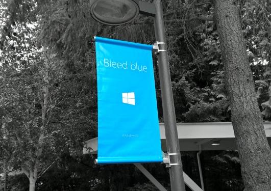 Microsoft says