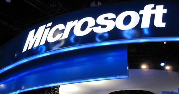 Microsoft Bounty Programs expanded