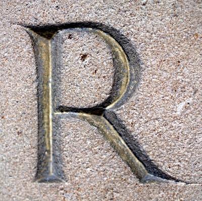 Microsoft R Consortium