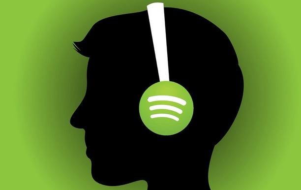 Spotify App Updates for desktop announced