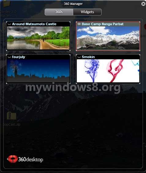 360-desktop