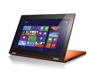 St. Patrick's Day Sales Windows 8