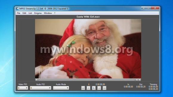 MPEG-Streamclip